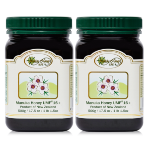 manuka-honey-2jars