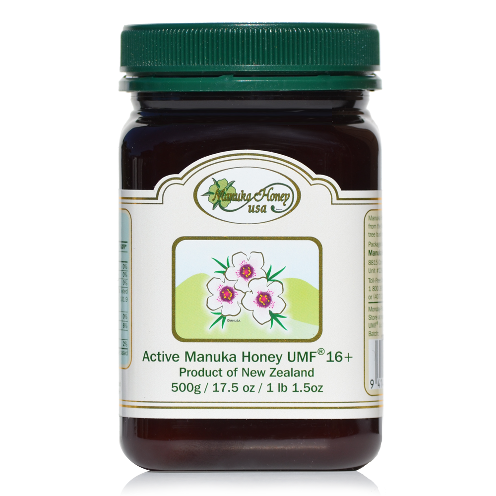 manuka honey Manuka honey is a unique type of honey with a large number of health benefits and uses let's find out why it's so special.