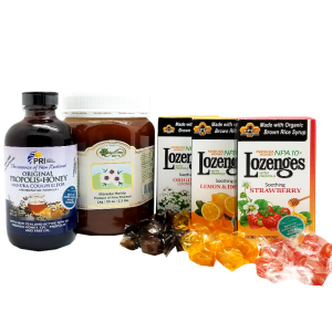 Manuka-honey-usa-wellness-pack-800x800