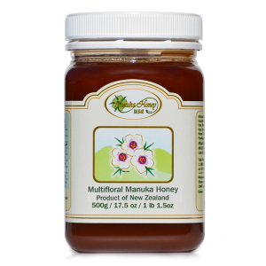 mf manuka honey regular2