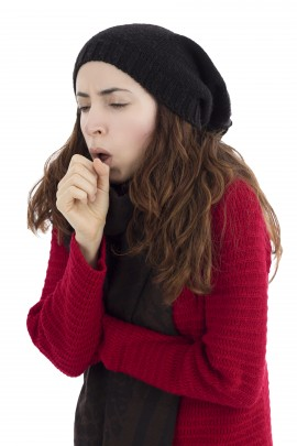 coughing cures, honey cough drops