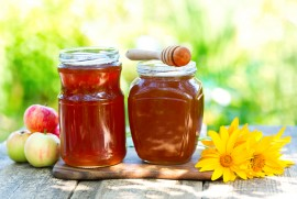 honey festivals, manuka honey