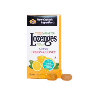lemon-lozenges-800x800