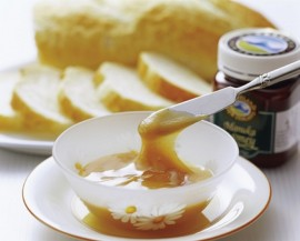 Manuka Honey, Industry, New Zealand